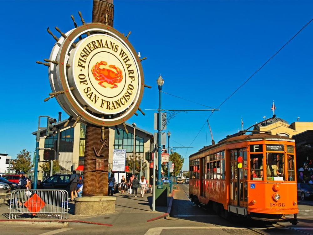 explore-san-francisco-fishermans-wharf.jpg.rend.tccom.1280.960.jpeg