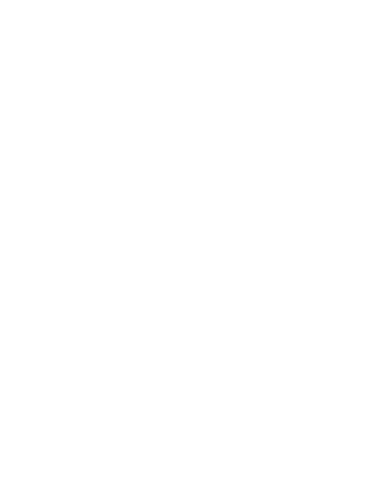 Glocal
