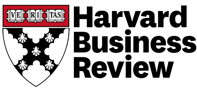 Harvard-Business-Review.png