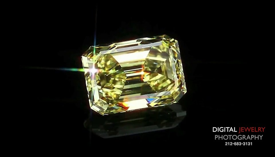 digital jewellary Jewelry balances - manufacturer, exporter and supplier of jewelry balances, jewelry carat balances, jewelry gold balances, jewelry scale balances, digital jewelry scales, precision jewelry balances, gold portable jewelry scale, portable jewelry balances, sartorius jewelry balances from aczet pvt ltd to nigeria, algeria, egypt.