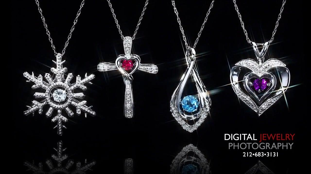 digital jewellery essay Jewellery design intakes: digital fashion, jewellery and accessory design advanced english: academic essay writing.