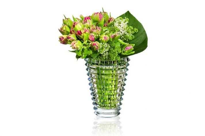 1024200895712PM_Bacarrat Vase.jpg