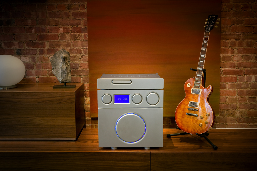 Amp and Guitar 2.jpg