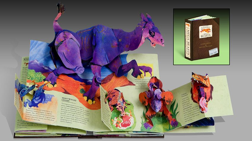 Medium_216200953954PM_Mega Beasts Book Open.jpg