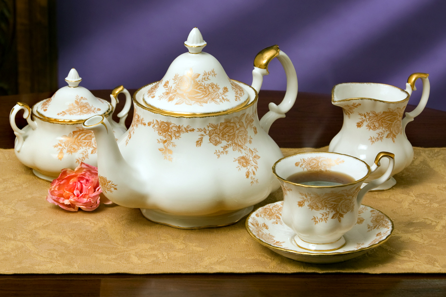 OC Rose Tea Set.jpg