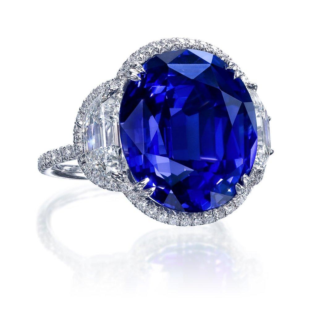 Blue Sapphire Ring copy.jpg