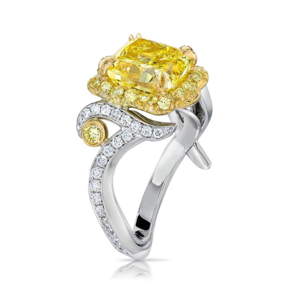 TL Yellow Diamond Ring T W.jpg