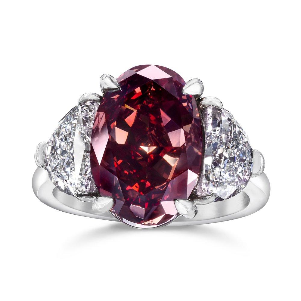 Red Diamond Ring 1.jpg