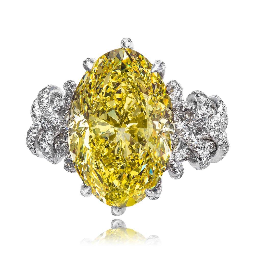 Yellow Diamond ring 3.jpg