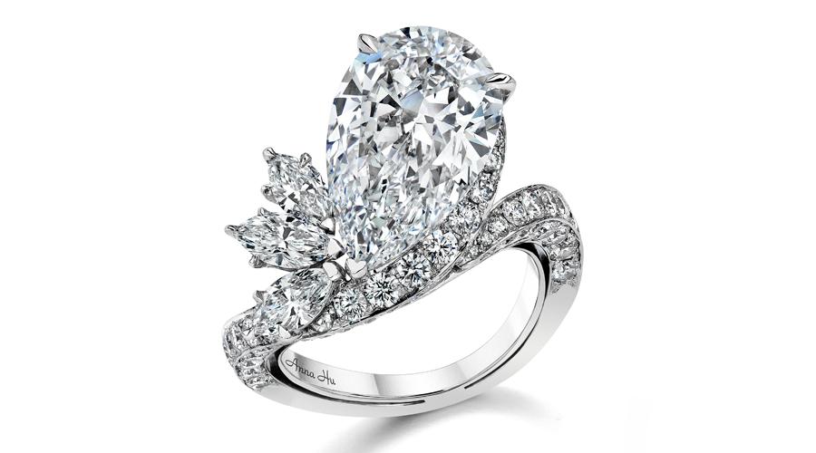 Peacock Diamond Ring 900x500.jpg