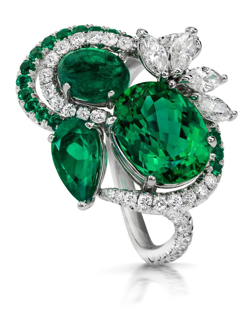 Oval-Pear-Emerald Ring.jpg