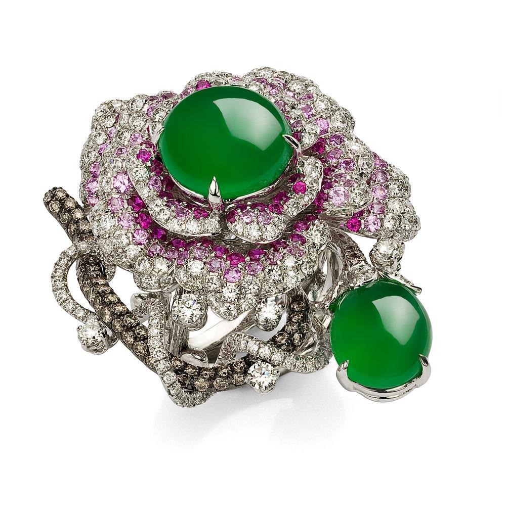 Oriental Damask Ring.jpg