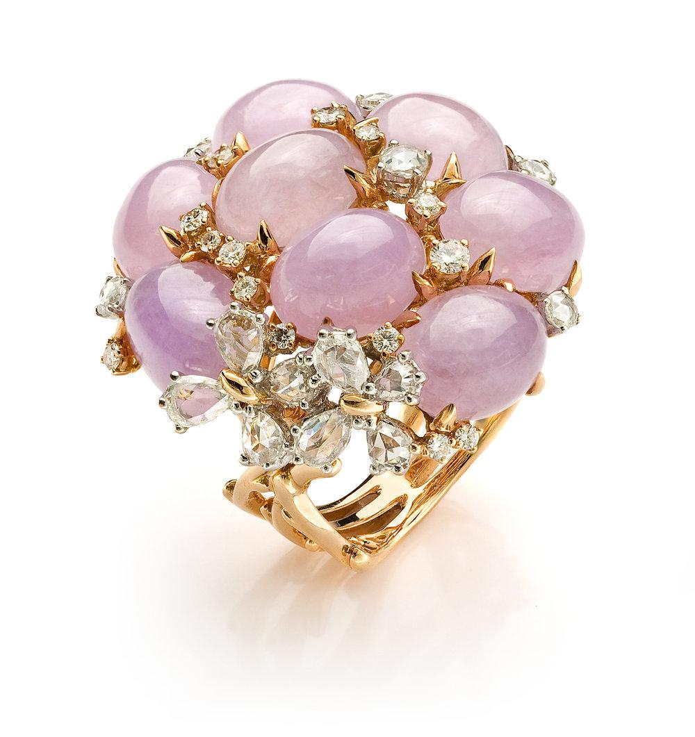 Lady Lavender Ring.jpg