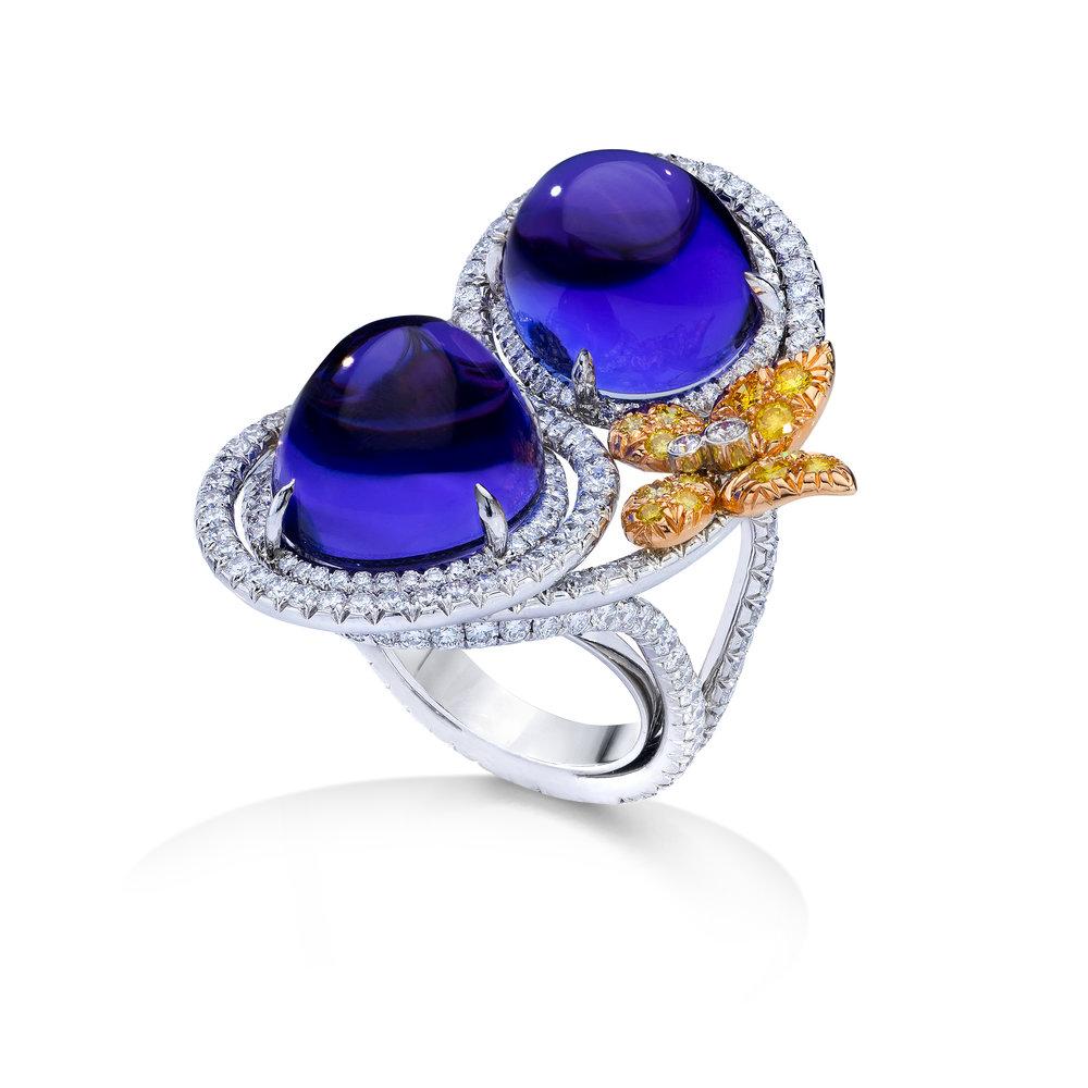 Infinity Ring.jpg