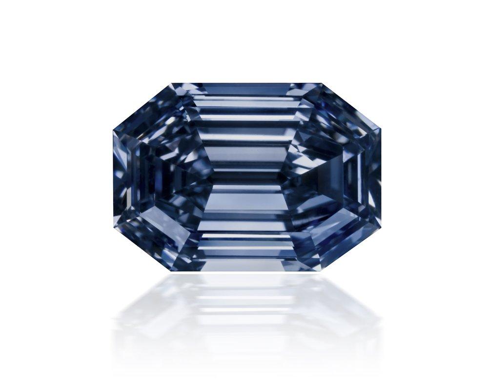 3.13ct blue diamond white.jpg