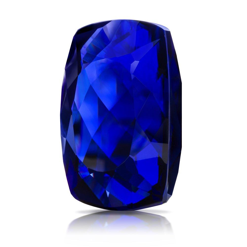 389.18ct Tanzanite Stone.jpg