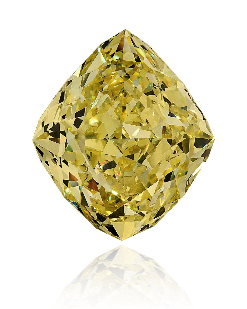 90.59ct Vivid Yellow Diamond white.jpg
