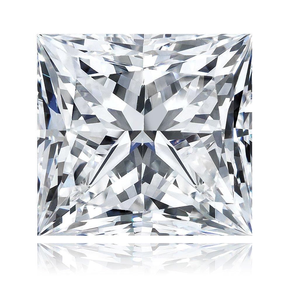 Ideal Priness Cut Loose Diamond 3.jpg