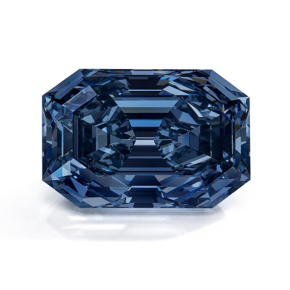 Blue Diamond Loose.jpg