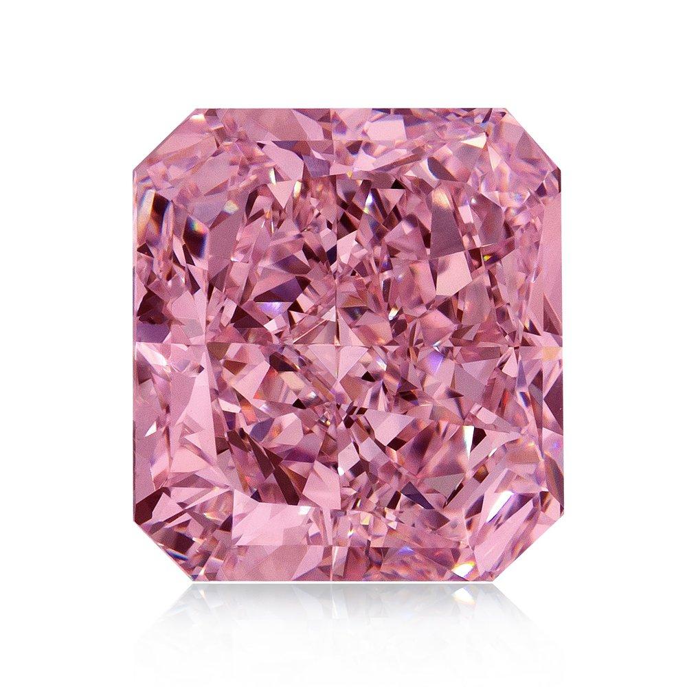 pink IF Radiant loose.jpg