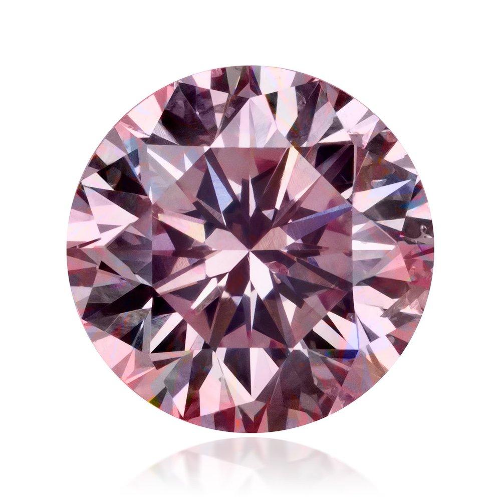 Round Loose Pink Diamond.jpg