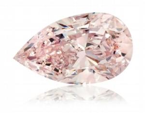 Pink Pear Shape Diamond Loose.jpg