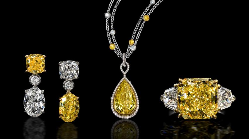 Yellow Diamond Group.jpg
