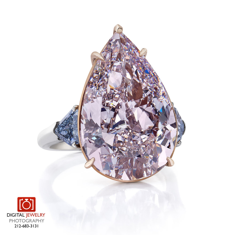 Pear Ring Front.jpg