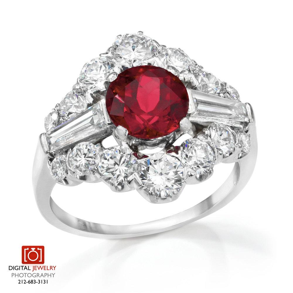diamond ruby platinum ring.jpg