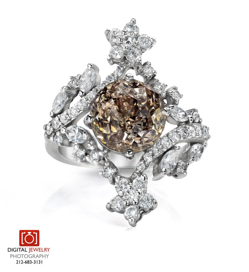 Brown Diamond Ring.jpg