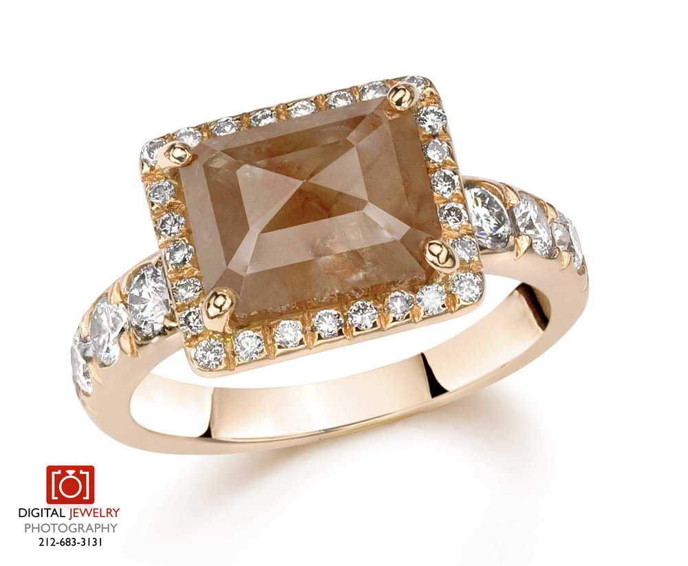 brown diamond ring yellow gold.jpg