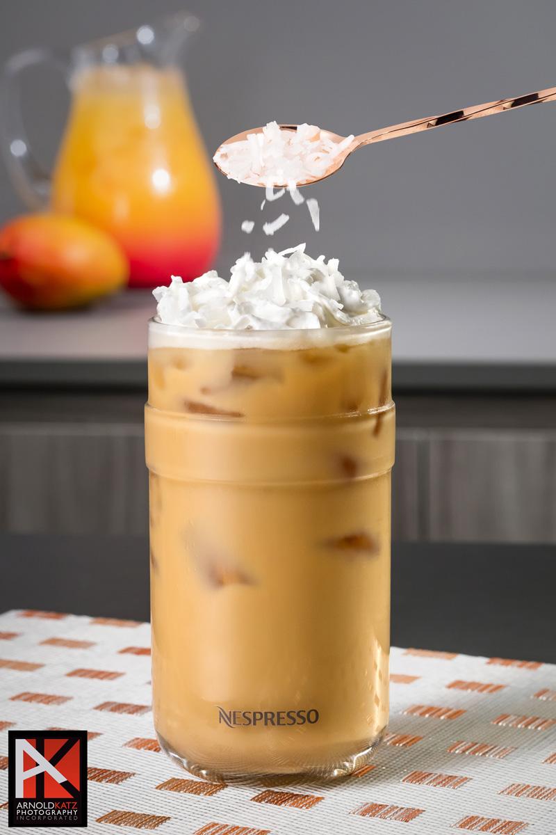 AUGUST - Iced Coconut Mango Latte copy.jpg