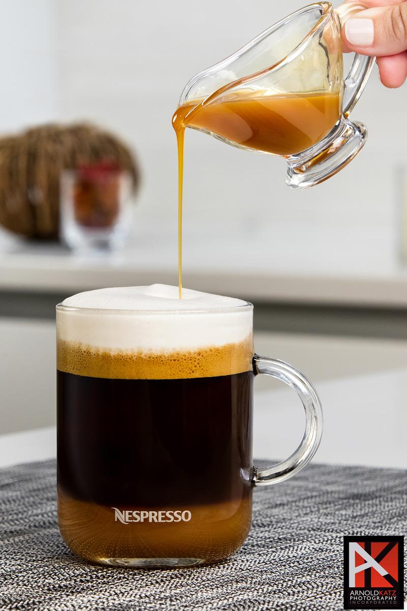 October ROTM - Double Caramel Pumpkin Coffee.jpg
