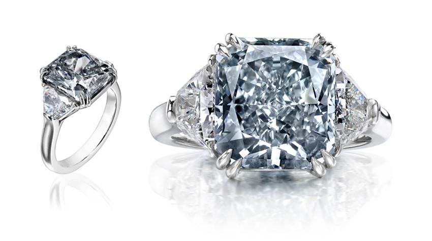 blue diamond ring set.jpg