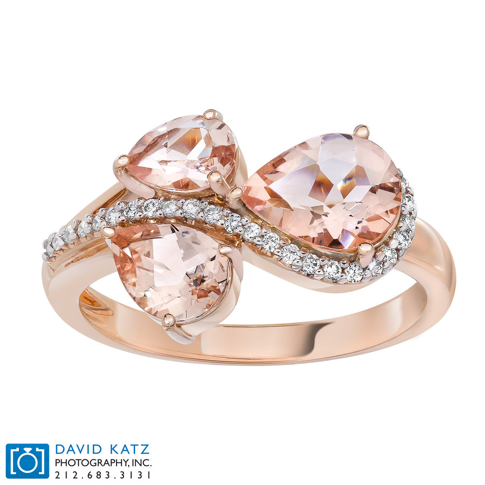 pink diamond Ring Standing_NEWLOGO.jpg