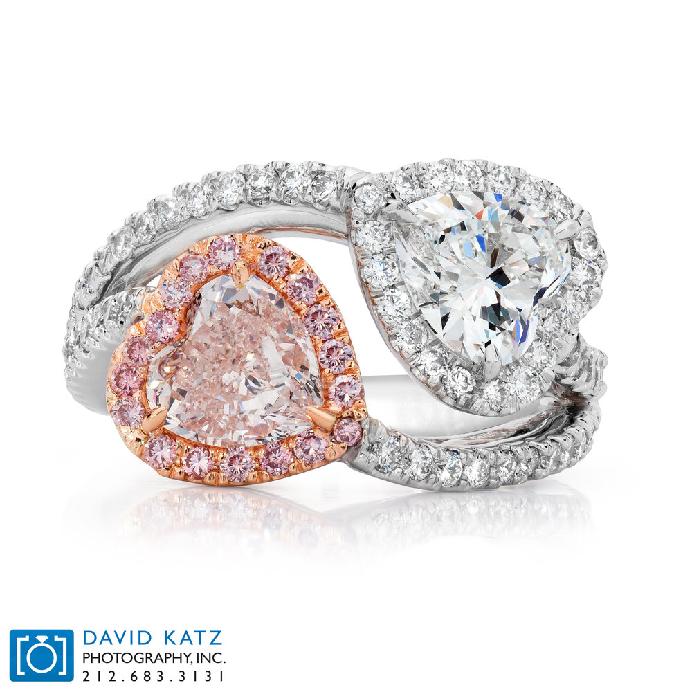 double heart white and pink diamond ring_NEWLOGO .jpg