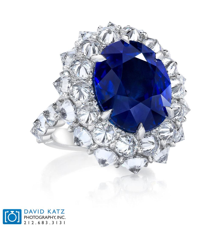 Sapphire Ring Turned_NEWLOGO.jpg