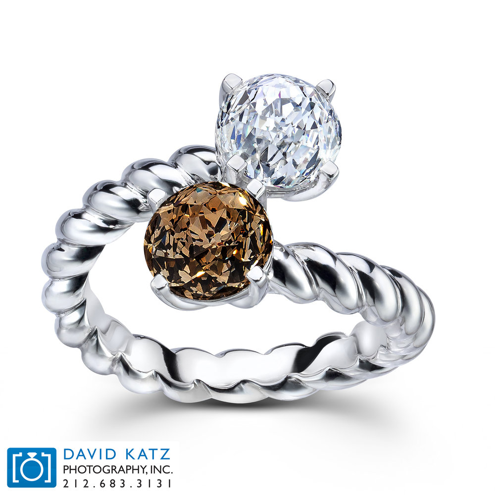 Unity Ring with Champaign Diamond_NEWLOGO.jpg