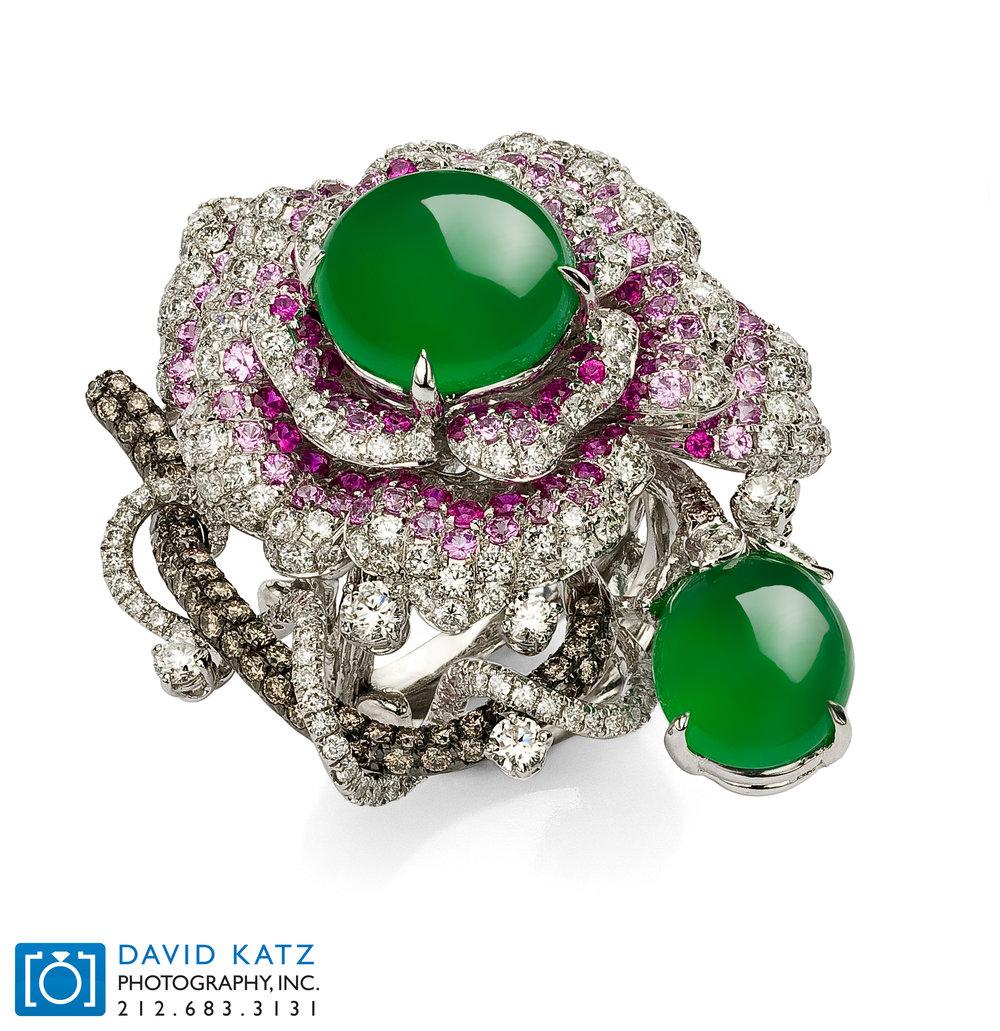 Oriental Damask Ring_NEWLOGO.jpg