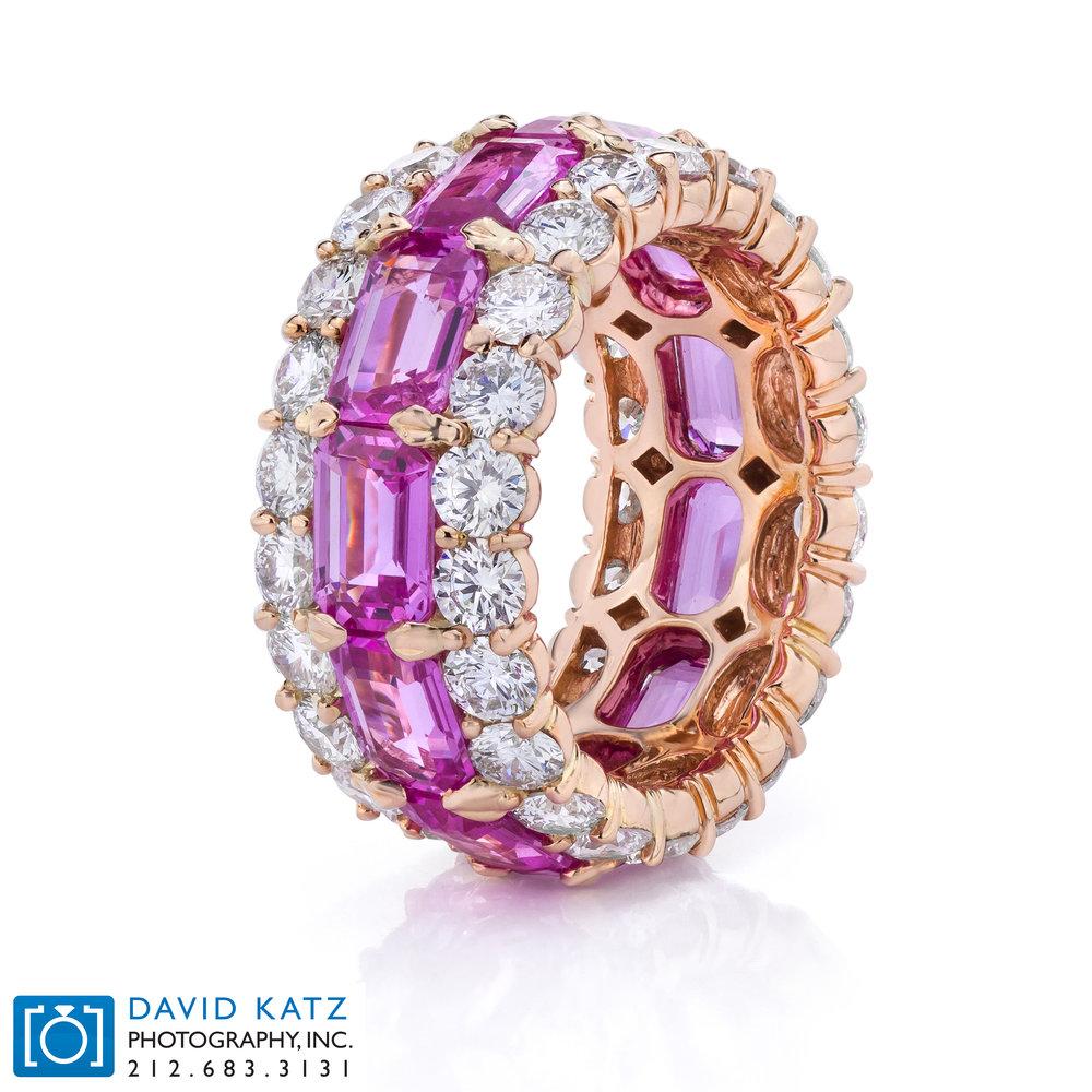 Pink Sapphire Emerald Cut Eternity Ring_NEWLOGO.jpg
