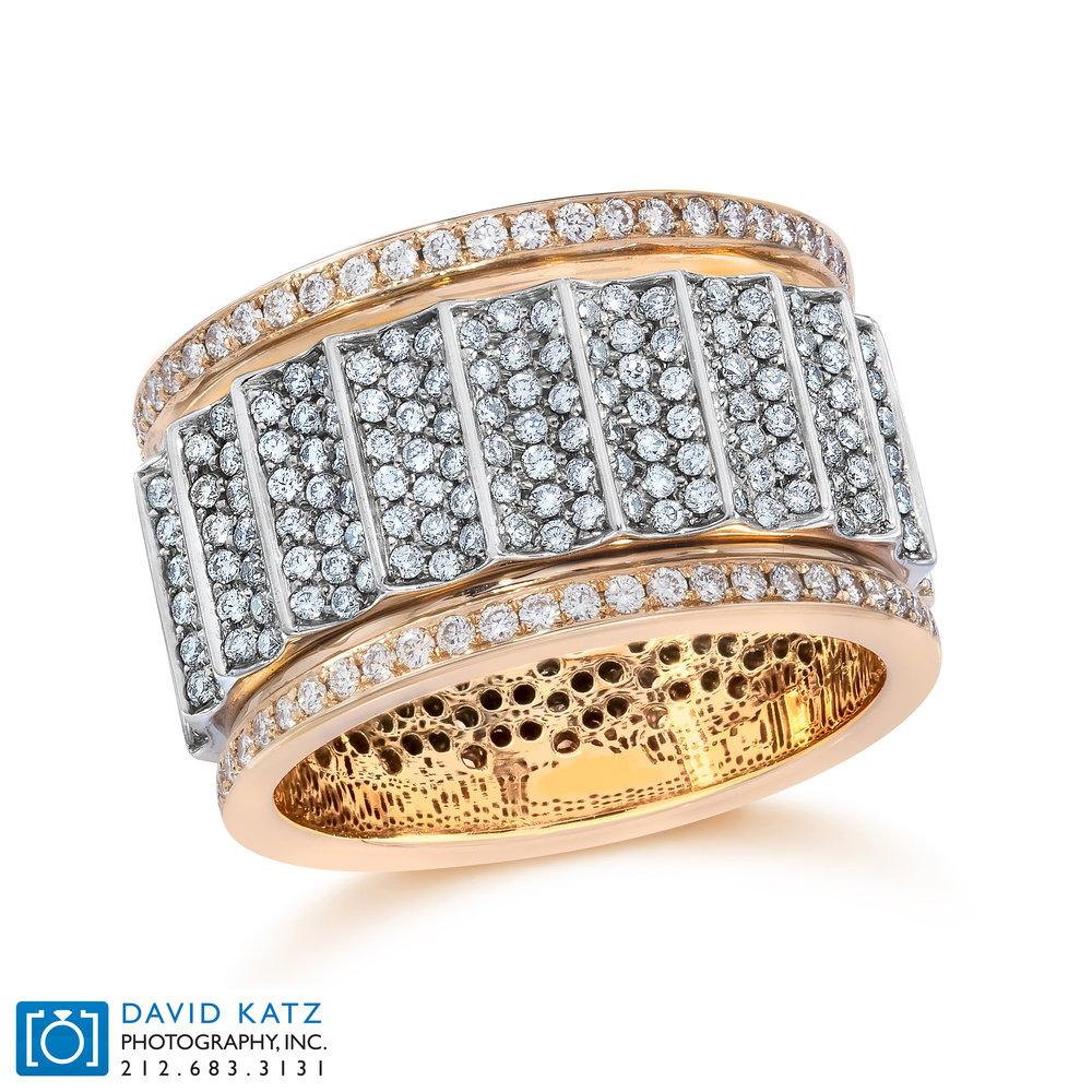 Diamond Band Ring With Diamond on Edge_NEWLOGO.jpg