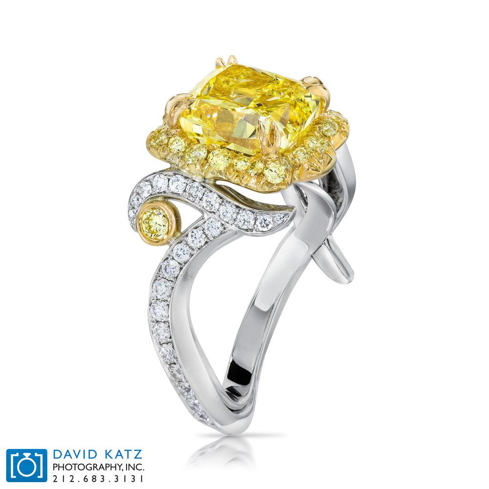 Yellow Diamond Ring_NEWLOGO.jpg