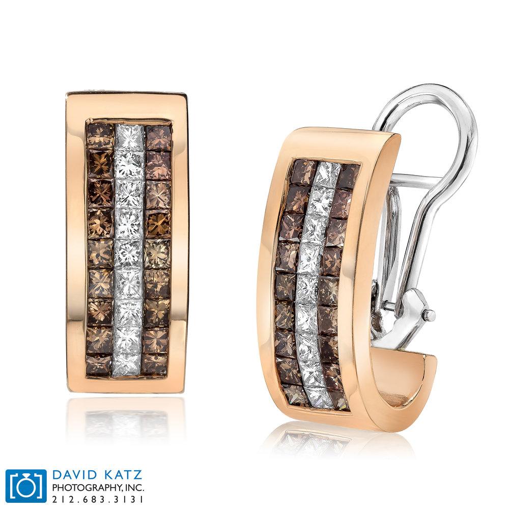 Brown Diamond Earrings_NEWLOGO.jpg