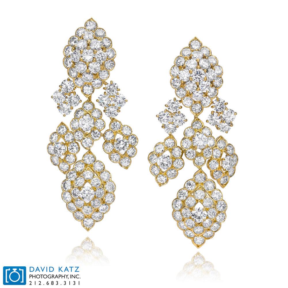 Gold and Diamond Earrigns_NEWLOGO.jpg
