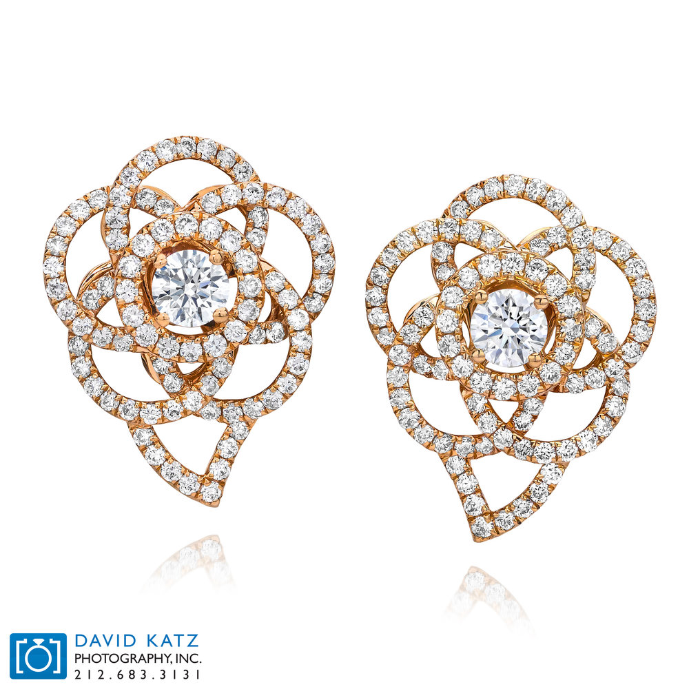Rose Gold Flower Earrings_NEWLOGO.jpg