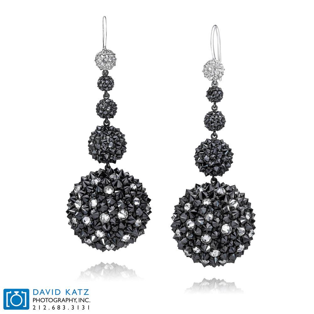 Black And White Diamond Earrings_NEWLOGO.jpg