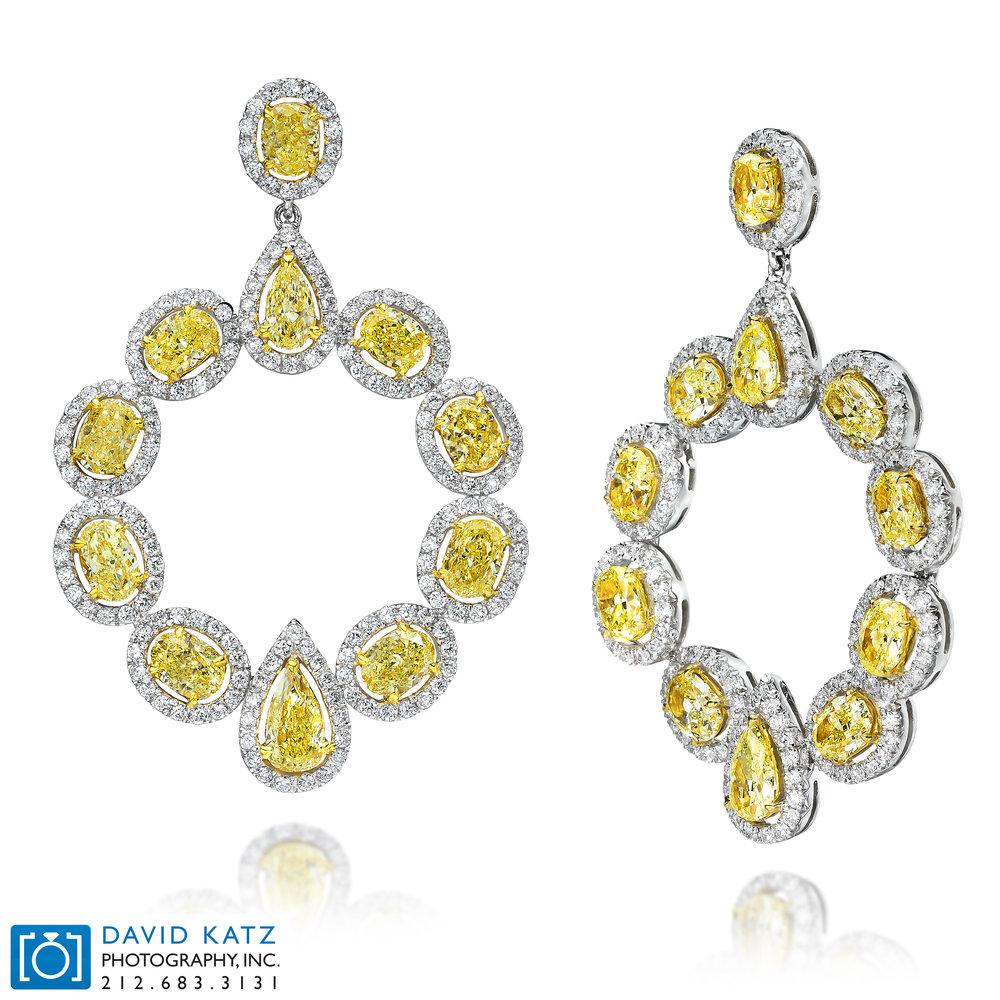 Yellow Diamond Earrings Turned_NEWLOGO.jpg