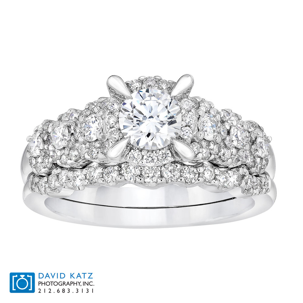 bridal Ring Set Standing.jpg