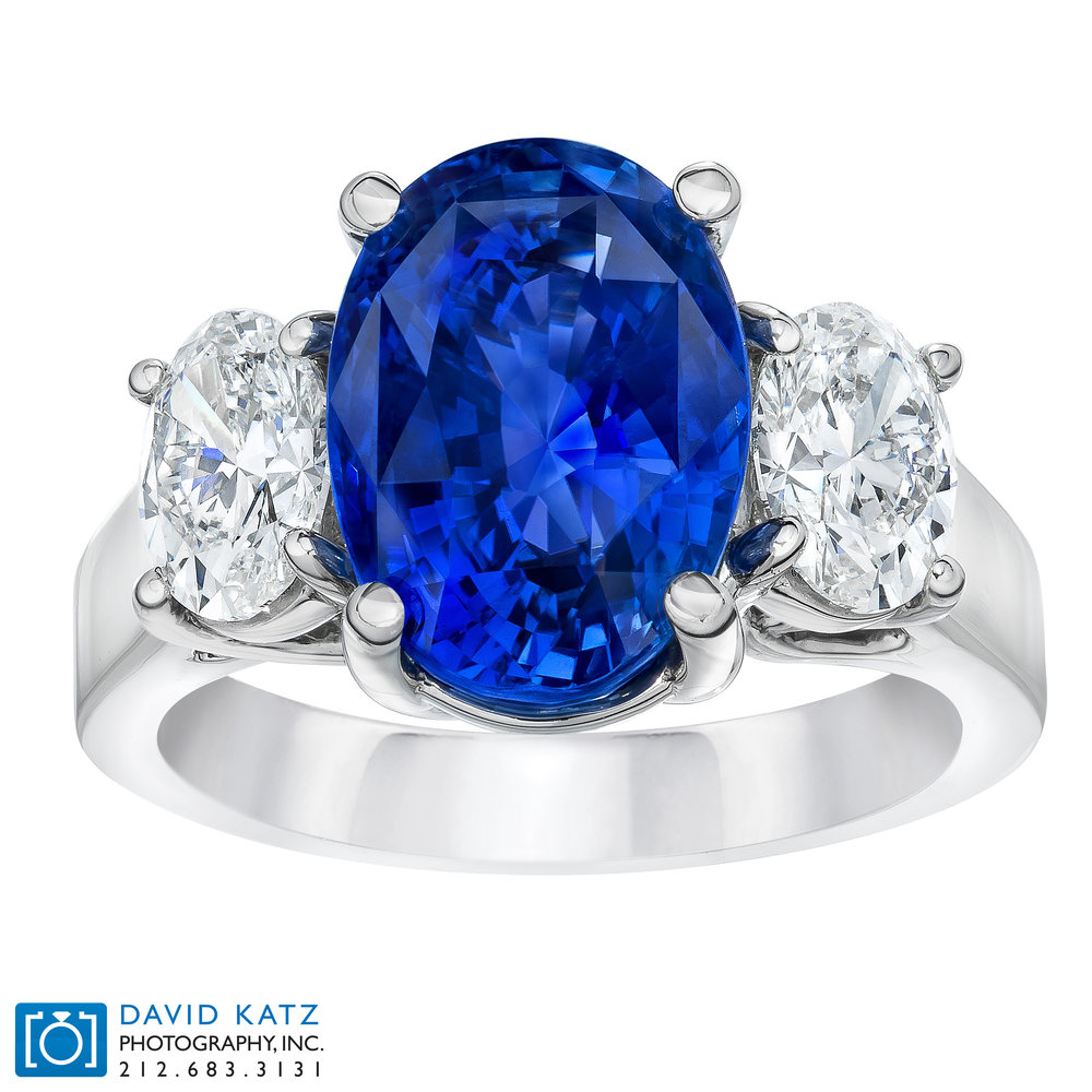 Oval Sapphire Ring Standing_NEWLOGO.jpg