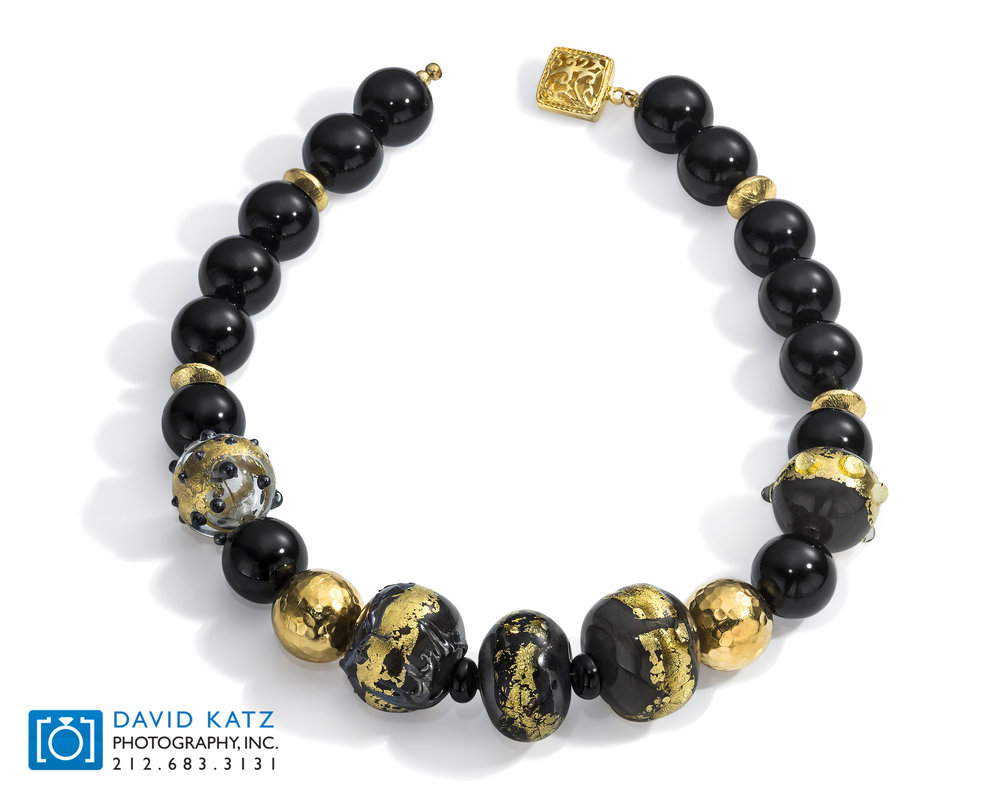 Black and Gold Necklace.jpg